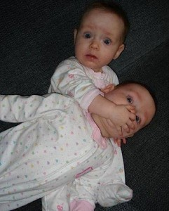 Funny_Babies_7