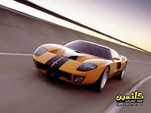 ford_gt40_concept_01