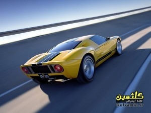 ford_gt40_concept_03