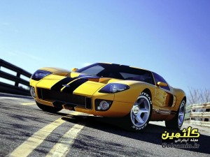 ford_gt40_concept_06