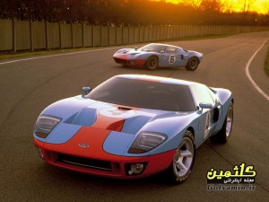 ford_gt40_concept_08