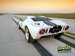 ford_gt40_concept_10