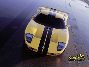 ford_gt40_concept_11