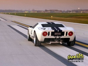 ford_gt40_concept_12