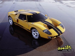ford_gt40_concept_13