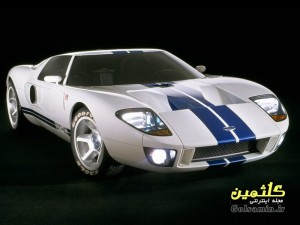 ford_gt40_concept_14
