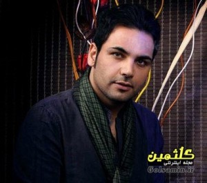 ehsan-alikhani