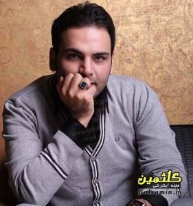 ehsan-alikhani03
