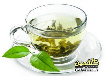 green-tea02
