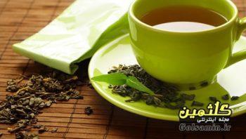 green-tea03