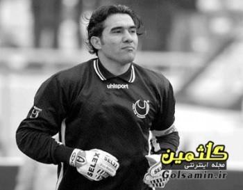 abedzadeh05