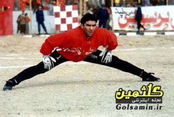 abedzadeh06