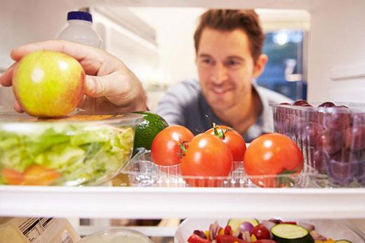 سحرخیز باش تا وزن کم کنی!