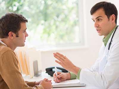 درمان انزال زودرس در مردان