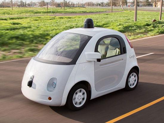 ۱۰ فناوری که آینده حمل و نقل را متحول خواهند کرد