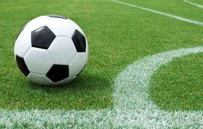 معمای نتایج مسابقات فوتبال