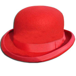 معمای ۵ کلاه و ۳ نفر