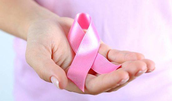 چگونه از سرطان سینه فرار کنیم؟