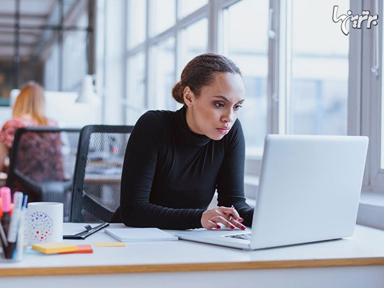 ۱۰ مهارتی که کمک میکند در شغل خود ترفیع پیدا کنید