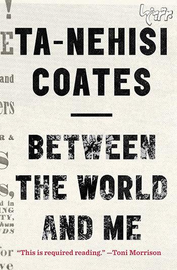 هفت کتابی که زندگی جک دورسی مدیرعامل توییتر را متحول کرد