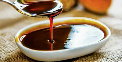 طرز تهیه شربت لیمو عمانی و خواص آن