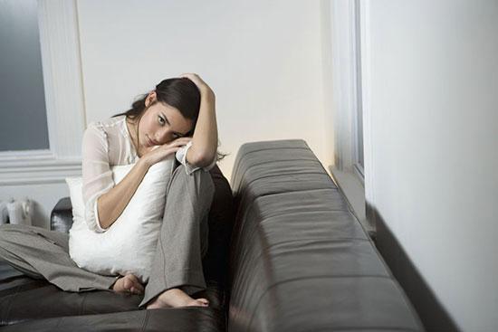 درمان های سنتی و عجیب بیماری های زنانه