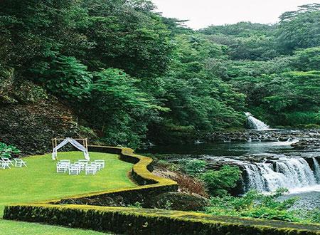 تصاویر جزایر هاوایی،عکس های جزایر هاوایی