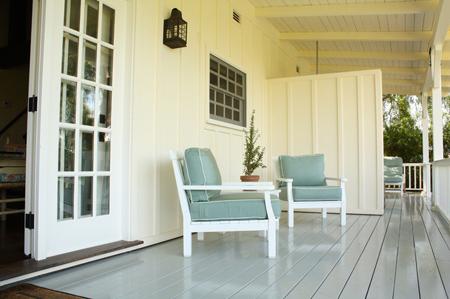 رنگ های جایگزین رنگ سفید در دکوراسیون خانه,بهترین رنگ دکوراسیون اتاق خواب