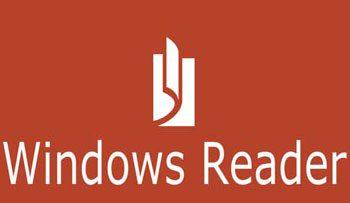کلیدهای میانبر اپلیکیشن Reader در ویندوز ۸