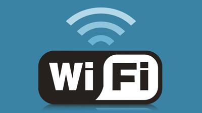 انتقال سریع فایل ها به ftp, Wi-Fi Direct چیست