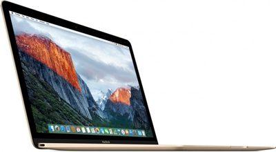 اشتباهات رایجی که باعث کند شدن سیستم عامل دسکتاپ اپل میشود
