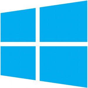 چگونگی همسان سازی تنظیمات ویندوز ۸