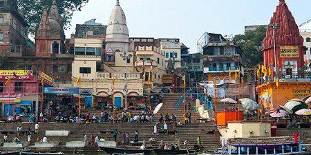 زیباترین مکانهای هند