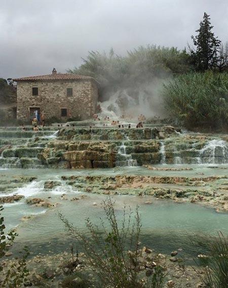 زیباترین پدیده های طبیعی,مکان های دیدنی جهان,کاسکاتا دل مولینو