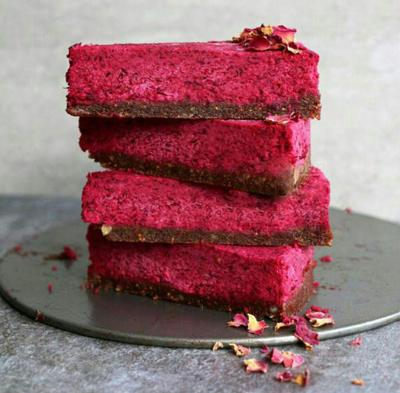 درست کردن کیک لبو,نحوه کیک لبو