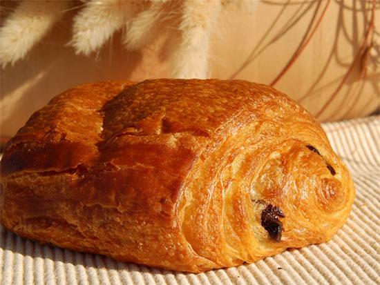 معروف ترین دسرهای فرانسوی