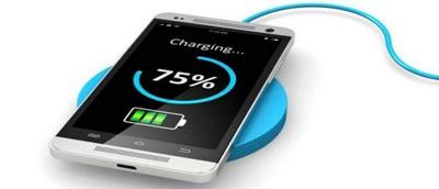 غیر فعال کردن شارژ سریع گوشی, سلامت باتری