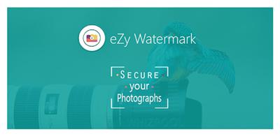 قرار دادن لوگو روی عکس, نرم افزار قرار دادن لوگو روی عکس