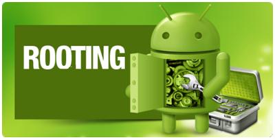 آموزش روت کردن گوشی های اندروید به روش جدید, روت کردن گوشی های اندروید به روش ساده