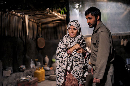 نگاهی به فیلمهای برگزیده تماشاگران در دهه نود جشنواره فجر