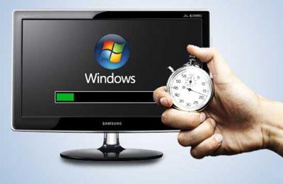 ترفندهای کاربردی افزایش سرعت ویندوز ۷ ، ۸ و ۱۰