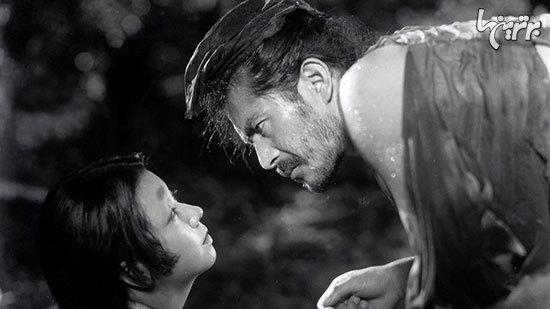 فیلمهایی که شیوه داستانگویی در سینما را تغییر دادهاند