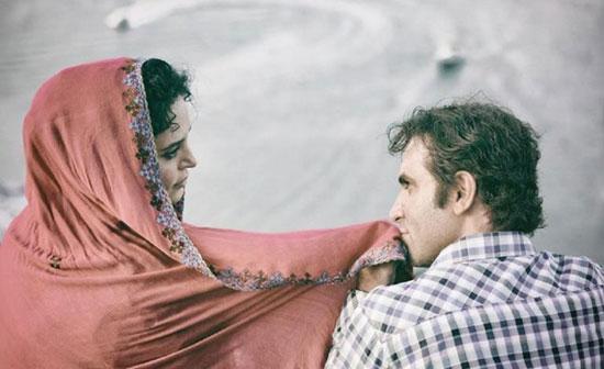۶ فیلم برتر جشنواره فجر امسال