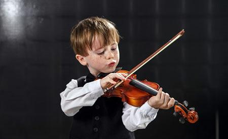 کنجکاوی,کنجکاوی کودک,تقویت حس کنجکاوی در کودک