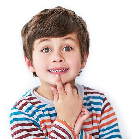 نیازهای عاطفی کودک,مهم ترین نیازهای کودک,روانشناسی کودک