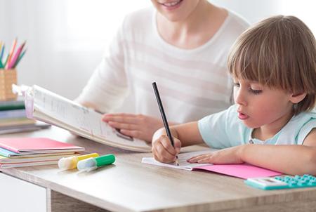 اختلال یادگیری,اختلال یادگیری در کودکان,علائم اختلال یادگیری