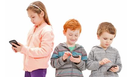 کودک خود محور,رفتار با کودک خود رای,نحوه ی رفتار با کودک خود محور