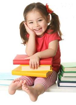 هوش کودک,افزایش هوش کودک,کودک نابغه