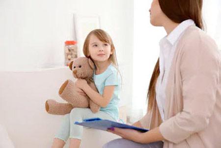 روان درمانی کودک,روان درمانی کودکان,مشاوره کودک