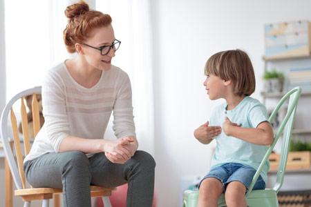 روان درمانی کودک,درمان اختلالات کودک,روانشناسی کودک
